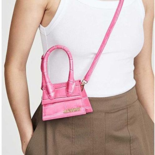 Mini Jac Handbag