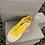 Thumbnail: CC Canvas Sneakers