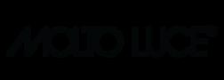 Molto Luce Logo