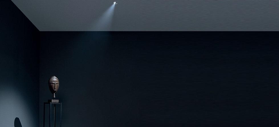 Molto Page Banner.jpg