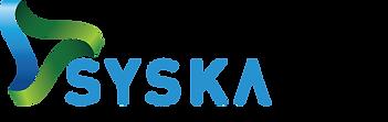 syska logo final ai.png