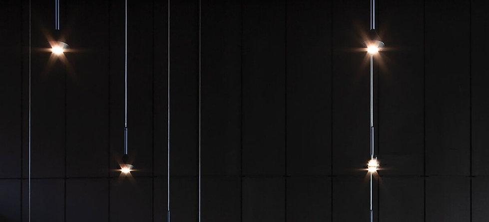 Arkos Page Banner.jpg
