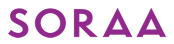 Soraa Logo.png
