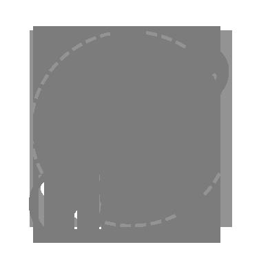 Technical Lighting Supply