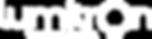 Lumitron_logo_BNW.png