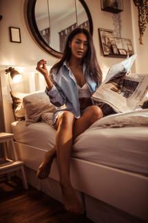 Model: Mella