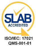 SLAB-QMS Logo.JPG