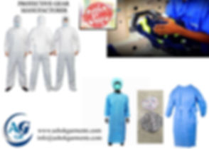 coverall add two.jpg