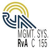 RvA Logo.JPG