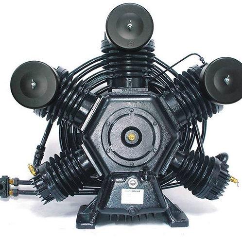 20hp Air Compressor Replacement Pump Replace Snap-on, Schulz, Wayne-Wetzel