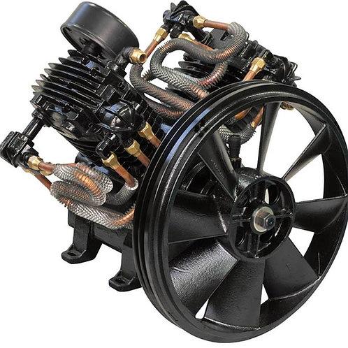 15, 20hp Air Compressor Replacement Pump Replace Snap-on, Schulz, Wayne-Wetz