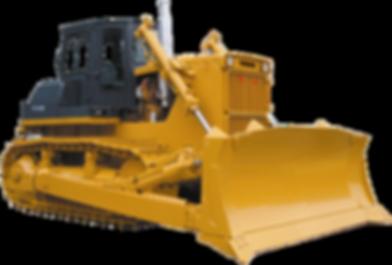 bulldozer-hd-png-bulldozer-high-quality-