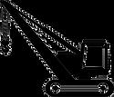 14-148424_crane-svg-png-icon-free-downlo