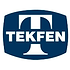 tekfen-construction-squarelogo-145094928