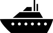 clipart-boat-icon-3.png