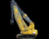 Crane-Free-PNG-Image.png