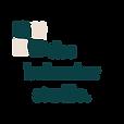 bx studio logo.png