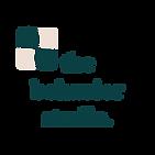 bs studio logo2.png