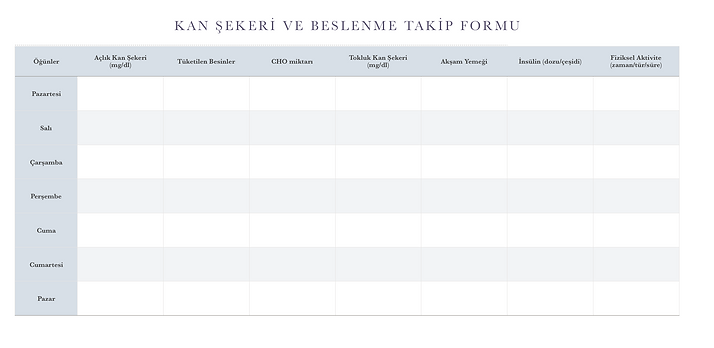 Tip_1_kayıt_formu.png