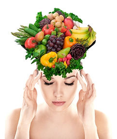 uzman diyetisyen ve psikologlardan beslenme tavsiyeleri