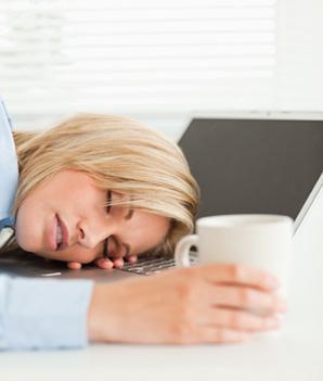 diyet uykunuzu mu getiriyor.jpg