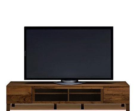 LECCE 164TV BOARD