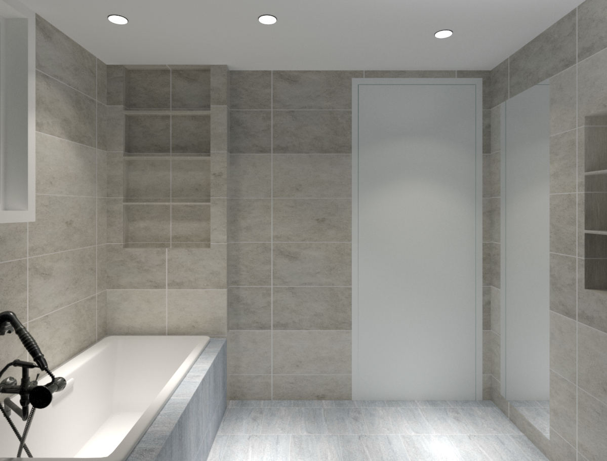 Master Bathroom a.png