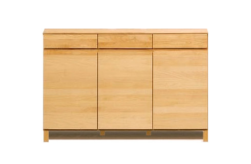 Japan Solid wood furniture | Hong Kong