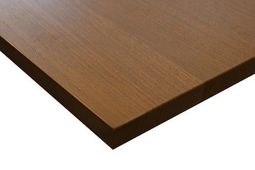 VINE NORMAL TOP BOARD WALNUT (solid wood)