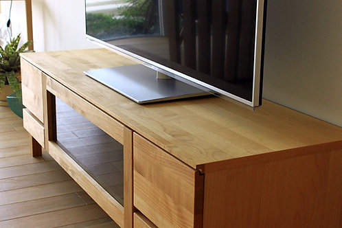 Natural-180TV Board