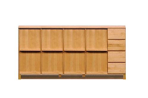 Japan Solid Wood Furniture
