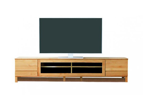 Natural-200TV Board