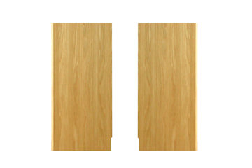 LOW STANZA MIDDLE SIDEPANEL WO