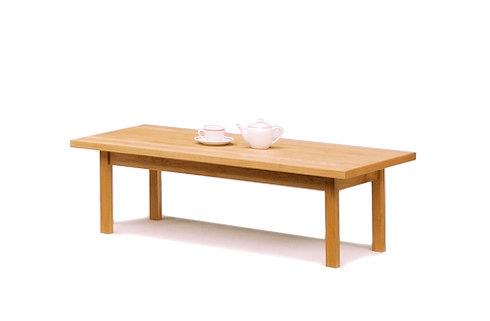 NATURAL 120TABLE