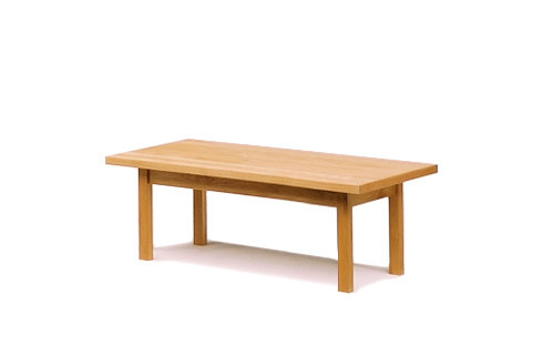 NATURAL 105TABLE