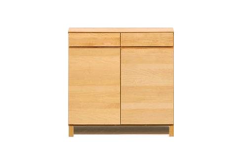 Japan Solid Wood
