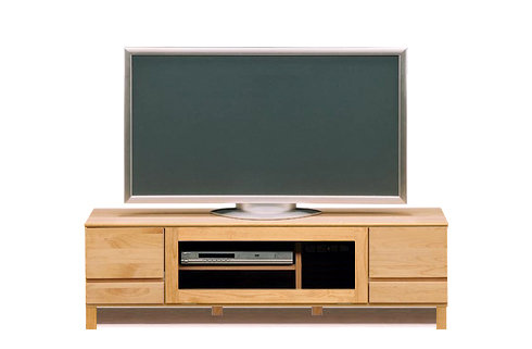 Natural-137TV Board