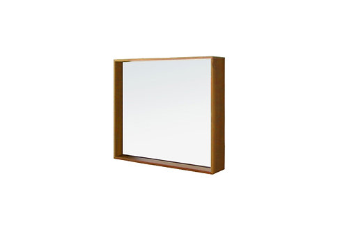 BOX MIRROR 3535 WN