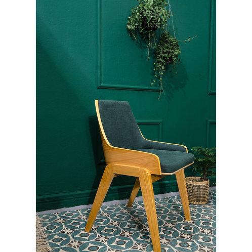 Mr.Marius-Babou armchair