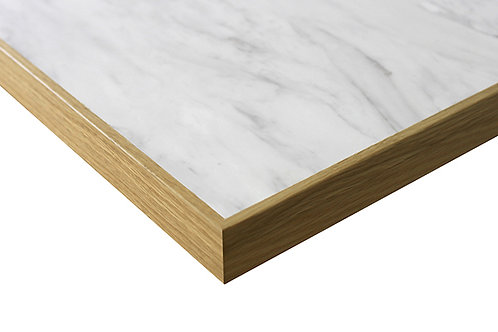 VINE COUNTER TOP BOARD (Melamine)