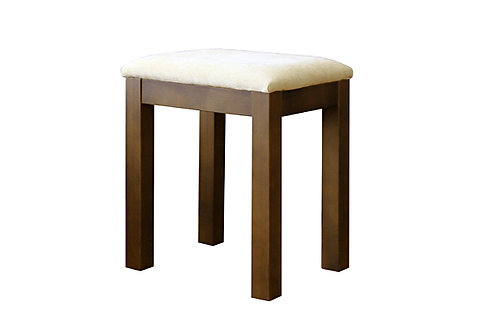 ASTER STOOL BR