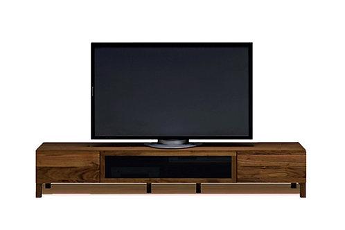 LECCE 200TV BOARD