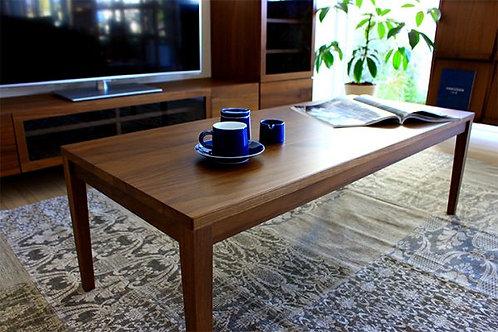 PLAIN LIVING TABLE
