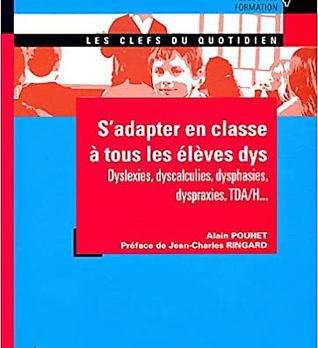 S'adapter_en_classe_à_tous_les_élè