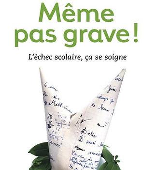 Même_pas_grave_!_Oliver_Revol_.jpg
