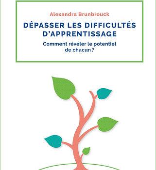 Dépasser_les_difficultés_d'apprent