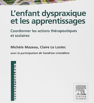L'enfant_dyspraxique_et_les_apprentiss