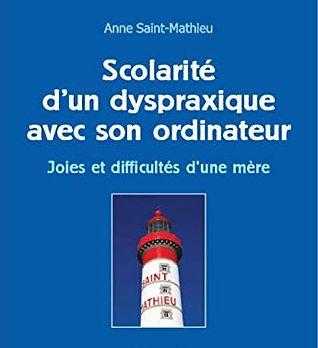 Scolarité_d'un_dyspraxique_avec_son_or
