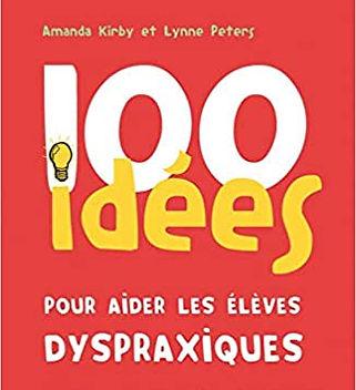 100_idées_pour_aider_les_élèves_dy