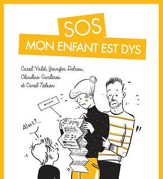 SOS_mon_enfant_est_dys_Carol_Valet,_Jenn